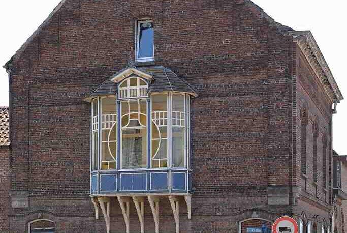 Comment faire l'école à la maison belgique
