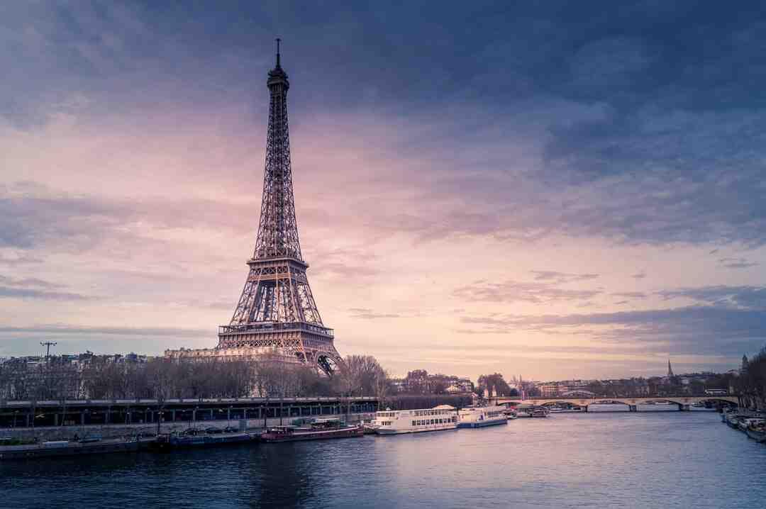 Comment fonctionne le Collège de France ?