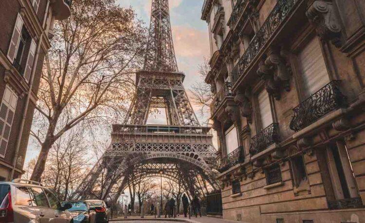 France 4 ecole a distance
