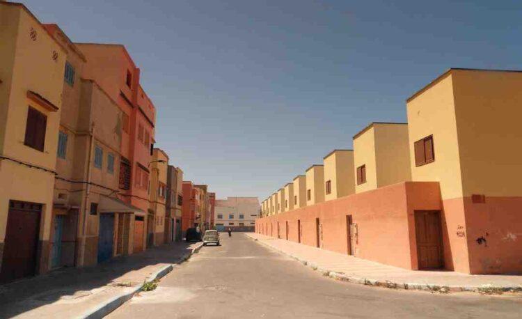 Ecole a distance au maroc