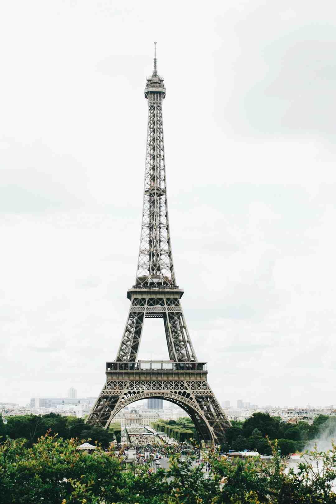 Qui peut assister aux cours du Collège de France ?