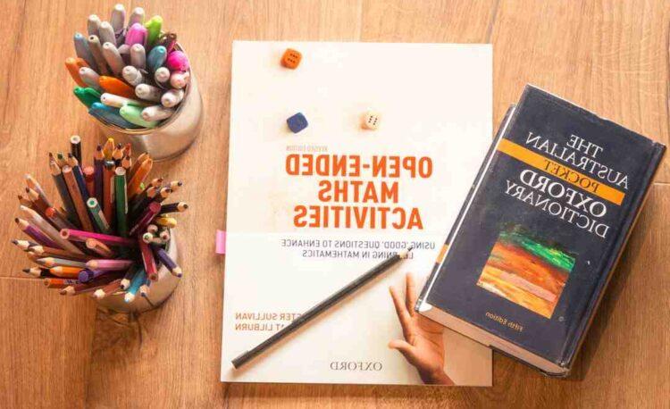Où trouver des manuels scolaires en PDF ?