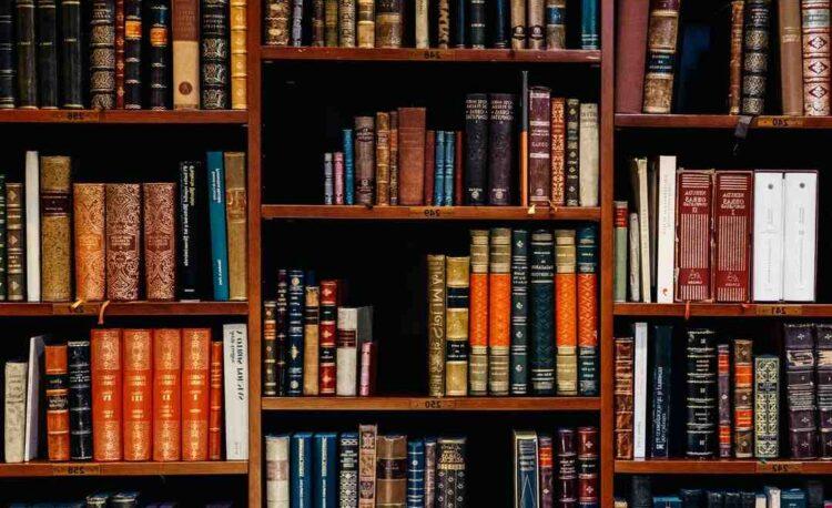 Où trouver des manuels scolaires gratuits ?
